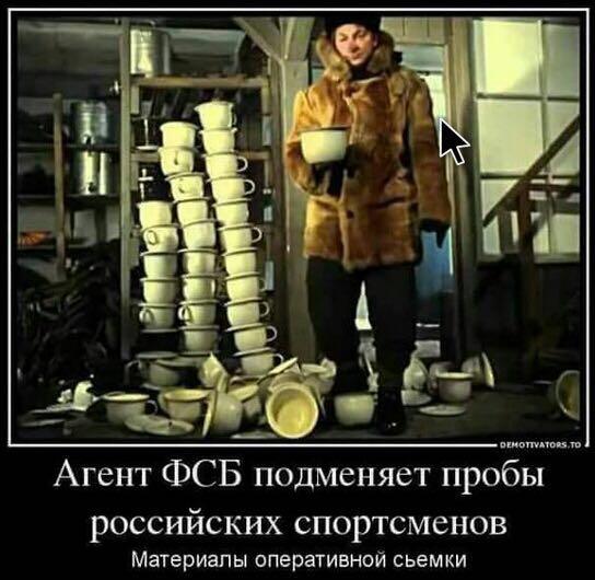 http://s5.uploads.ru/w1tC8.jpg