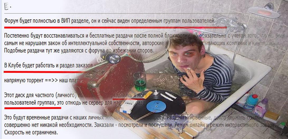 http://s5.uploads.ru/w3DBU.jpg