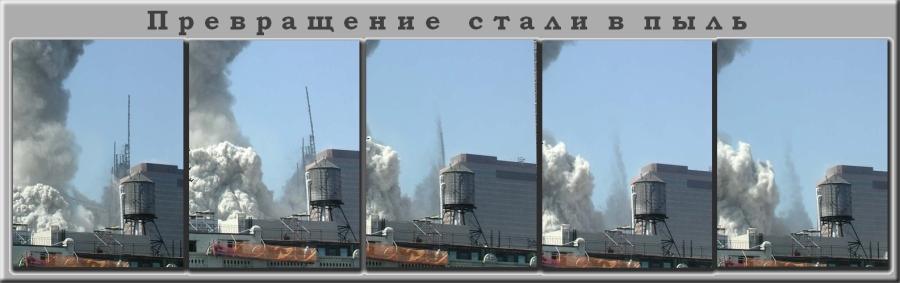 http://s5.uploads.ru/wAfNE.jpg