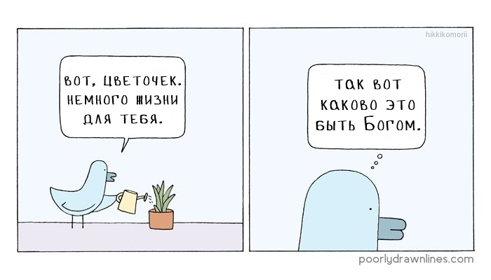 http://s5.uploads.ru/wQ6UK.jpg
