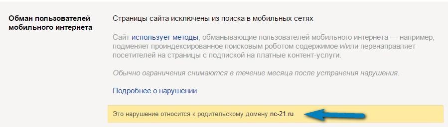 http://s5.uploads.ru/wVjQF.jpg