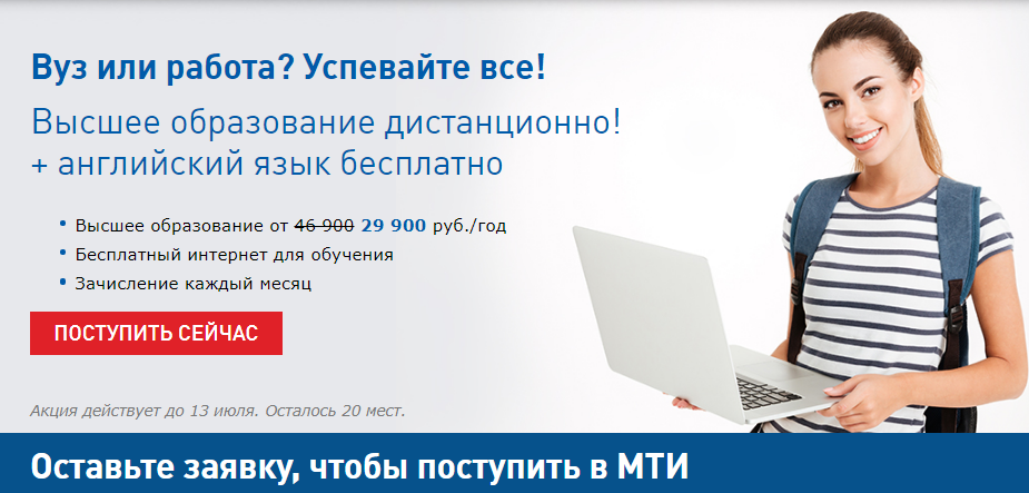 http://s5.uploads.ru/wXJ1g.png