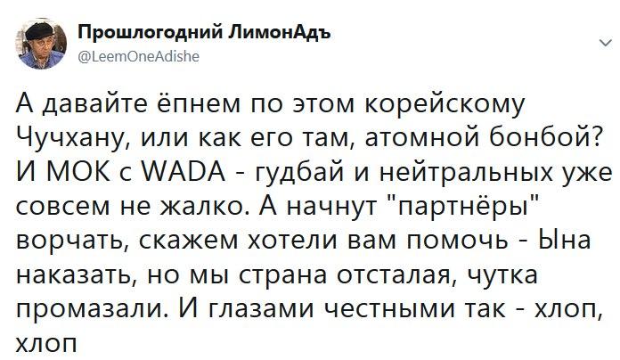 http://s5.uploads.ru/waxEJ.jpg