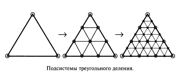 http://s5.uploads.ru/wfgnF.jpg