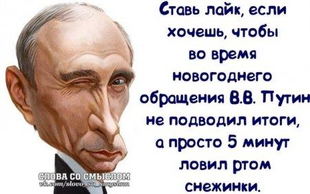 http://s5.uploads.ru/wl46t.jpg