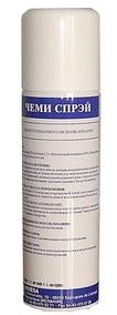 http://s5.uploads.ru/woiTa.jpg