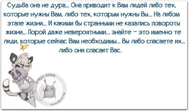 http://s5.uploads.ru/wznhr.jpg