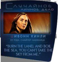 http://s5.uploads.ru/x7iFy.png