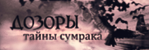 http://s5.uploads.ru/x9Q7f.png