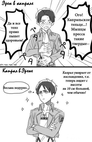 http://s5.uploads.ru/xGK0R.jpg