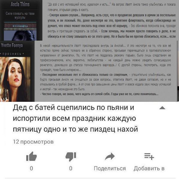 http://s5.uploads.ru/xHUV1.png
