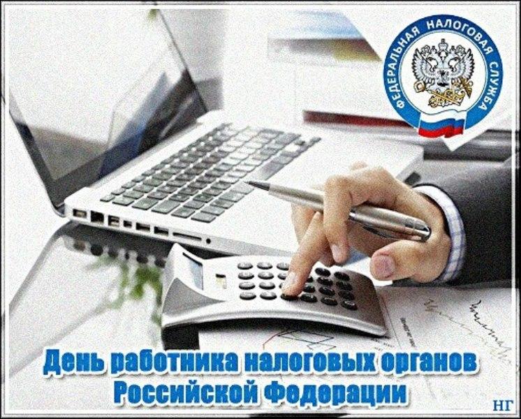 http://s5.uploads.ru/xLzJC.jpg