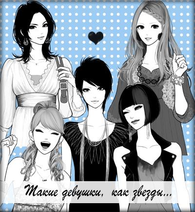 http://s5.uploads.ru/xSmDa.jpg