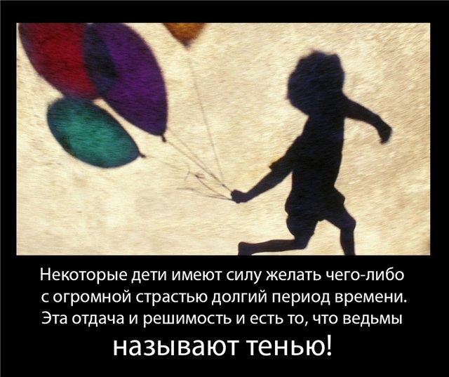 http://s5.uploads.ru/xV1LU.jpg