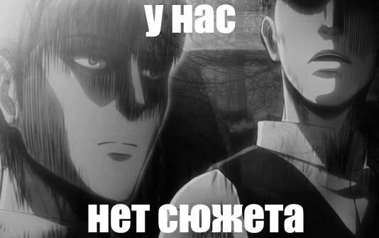 http://s5.uploads.ru/xZOar.png