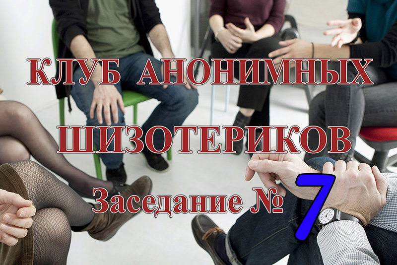 http://s5.uploads.ru/xlP95.jpg