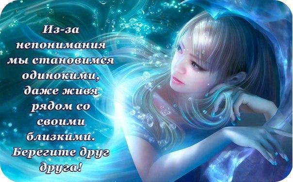 http://s5.uploads.ru/xsFSl.jpg