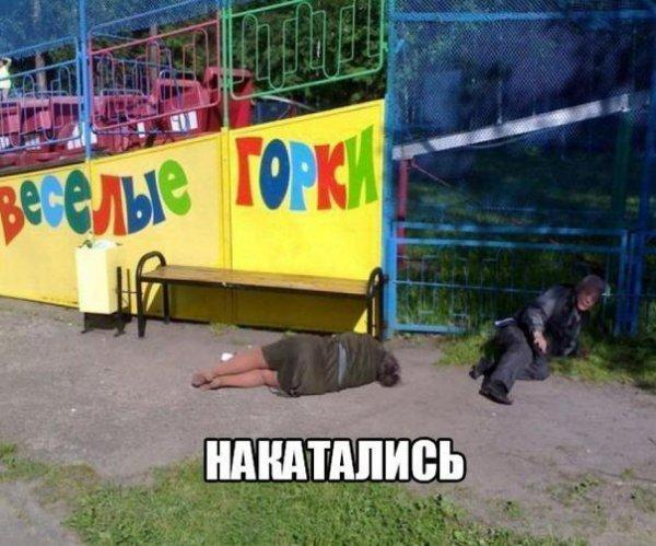 http://s5.uploads.ru/xsX7W.jpg