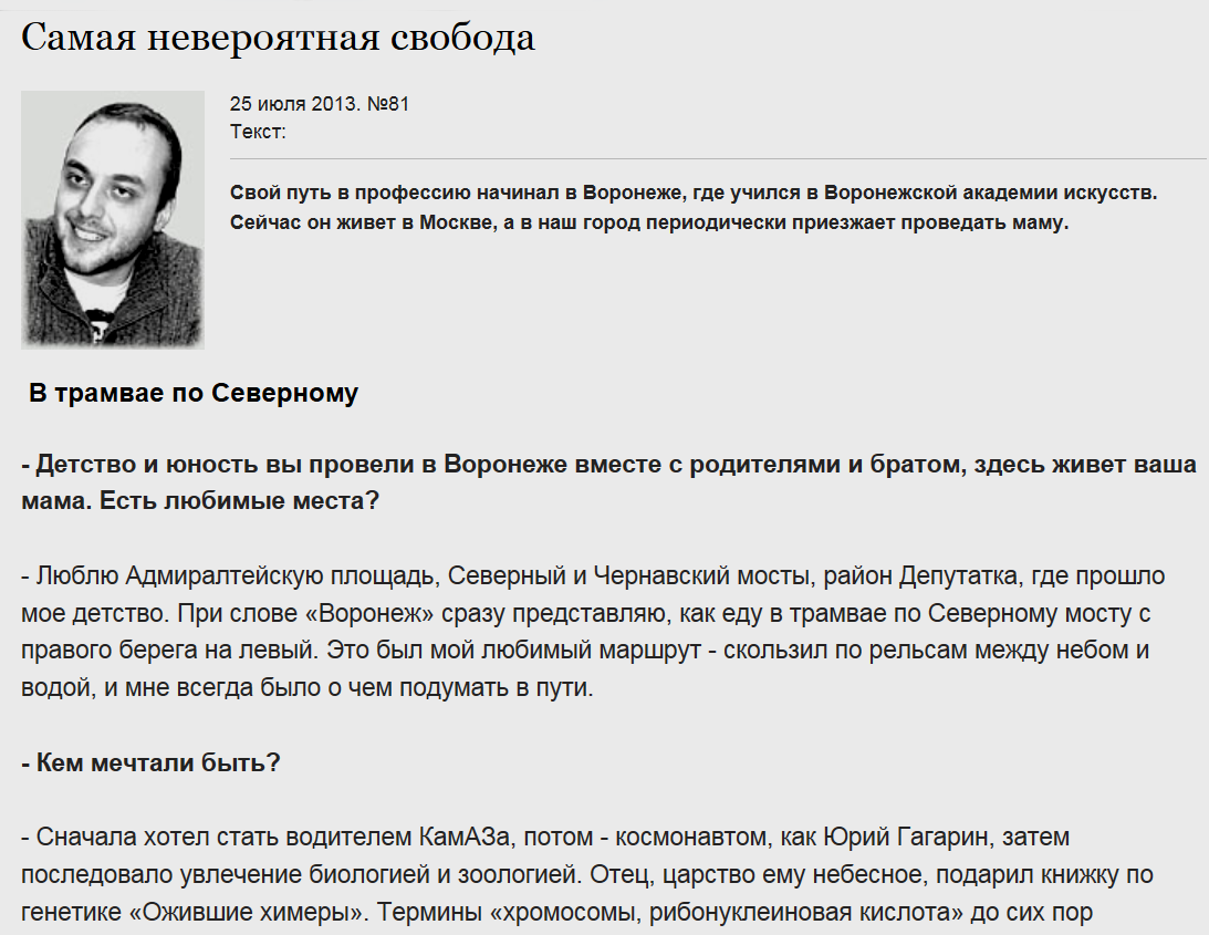 http://s5.uploads.ru/xv6jZ.png