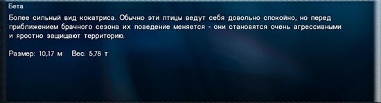 http://s5.uploads.ru/xwWeE.jpg
