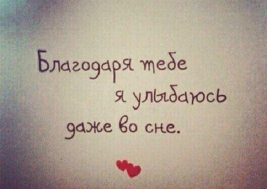http://s5.uploads.ru/yEmNQ.jpg