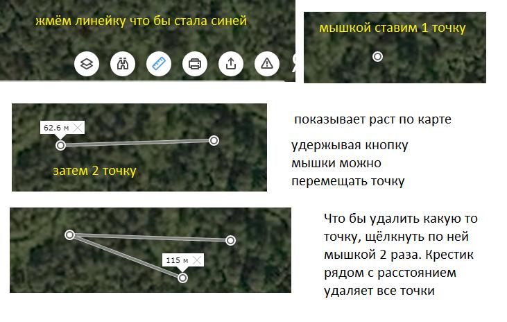 http://s5.uploads.ru/yFR5B.png