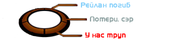 http://s5.uploads.ru/yGzQF.png
