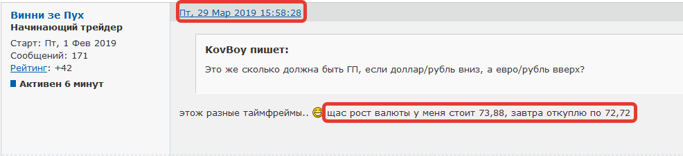 http://s5.uploads.ru/yHIFE.png