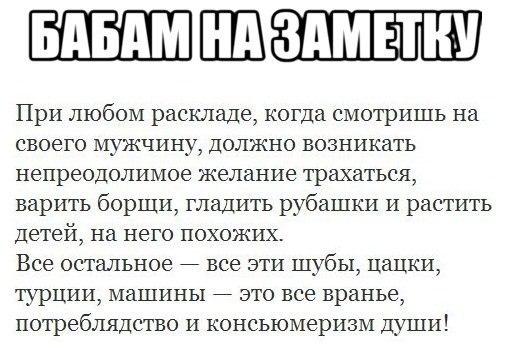 http://s5.uploads.ru/yJduV.jpg