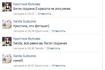 http://s5.uploads.ru/yL9JD.jpg