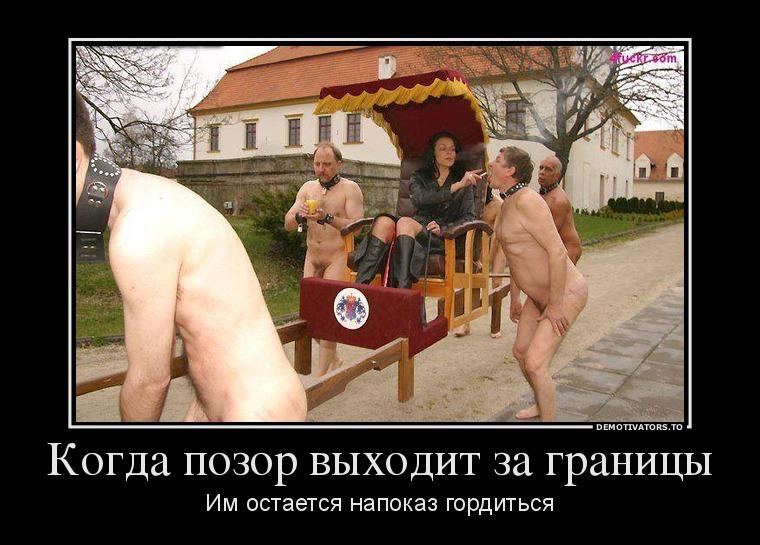 http://s5.uploads.ru/yNngG.jpg
