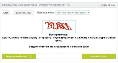 http://s5.uploads.ru/yWoNn.jpg