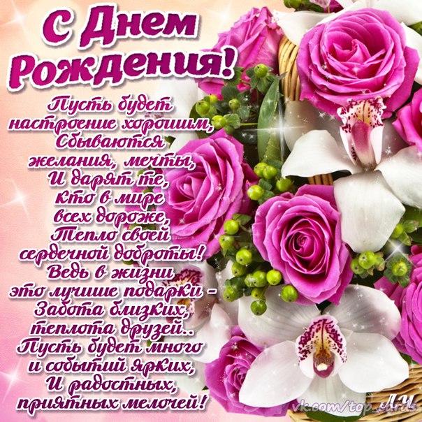 http://s5.uploads.ru/yadsk.jpg