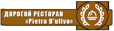 http://s5.uploads.ru/ybeOu.png
