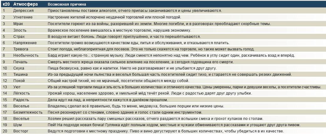 http://s5.uploads.ru/yftFD.jpg