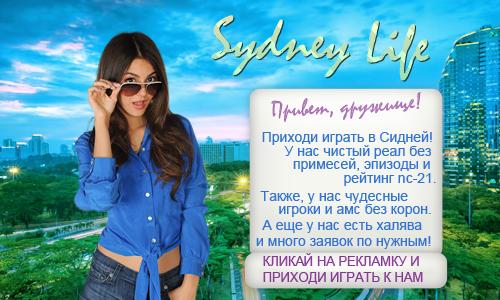 http://s5.uploads.ru/ygPu6.png