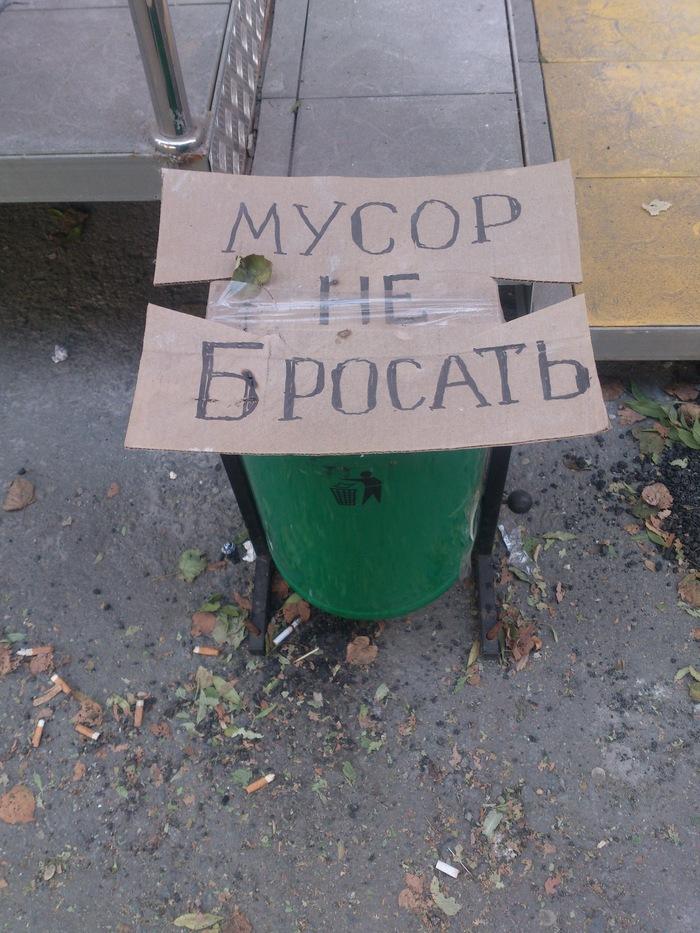 http://s5.uploads.ru/yj6V0.jpg