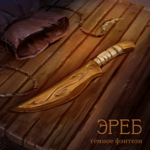 http://s5.uploads.ru/ylcFk.png