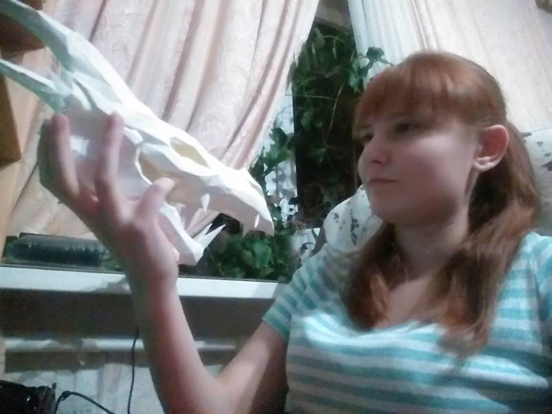 http://s5.uploads.ru/ynaLx.jpg