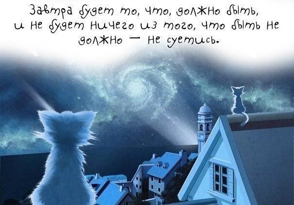 http://s5.uploads.ru/ynwY3.jpg