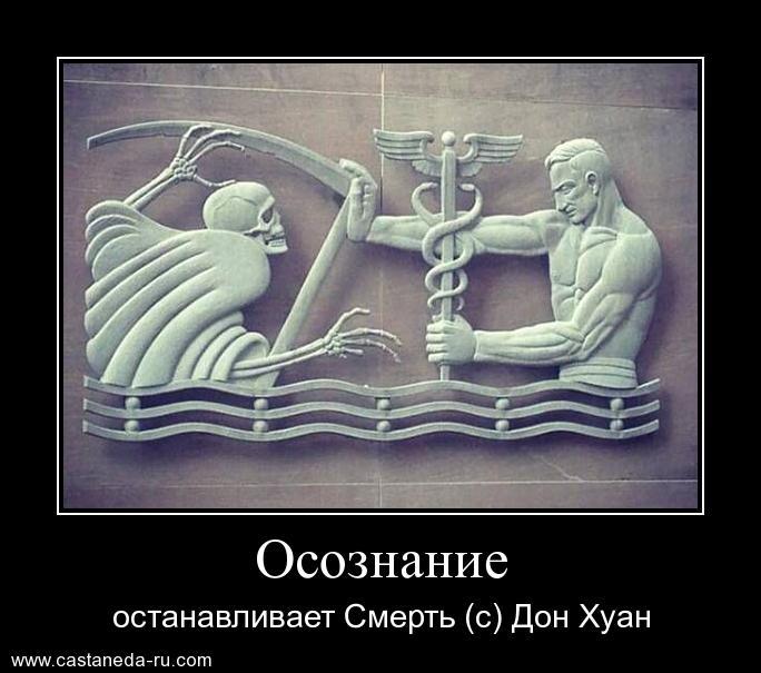 http://s5.uploads.ru/ys1Wv.jpg
