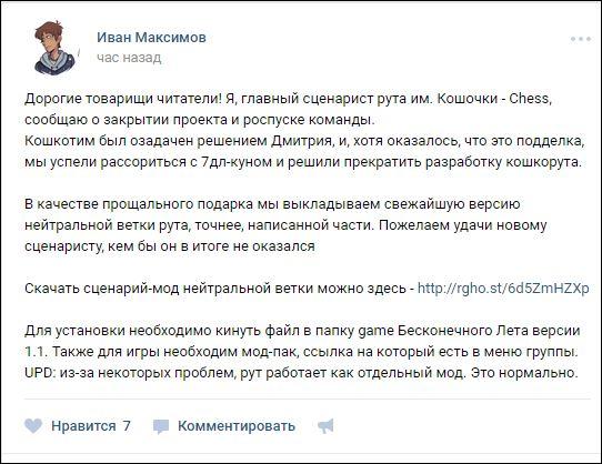 http://s5.uploads.ru/ytN8D.jpg