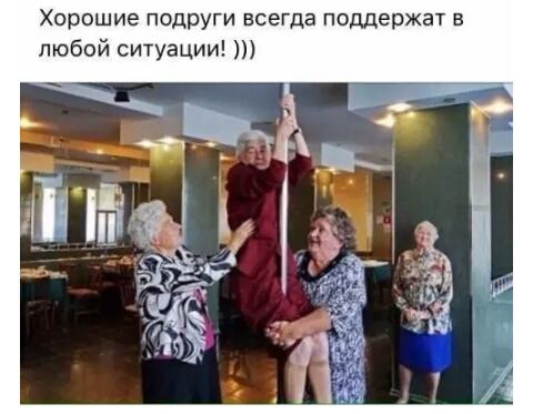 http://s5.uploads.ru/ywJVe.jpg