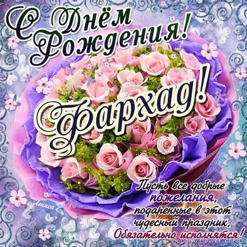 http://s5.uploads.ru/yxzFL.jpg