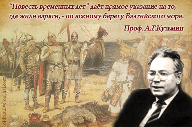 http://s5.uploads.ru/yzqQU.jpg