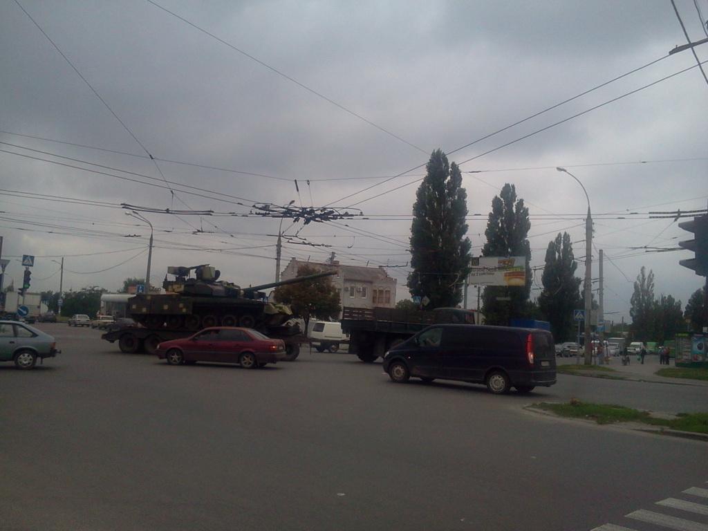 http://s5.uploads.ru/z9plS.jpg