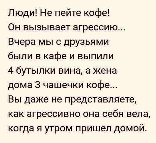 http://s5.uploads.ru/zHo7W.jpg