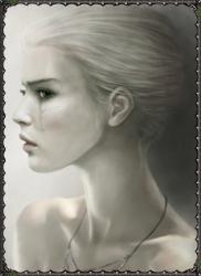 http://s5.uploads.ru/zIoeQ.jpg