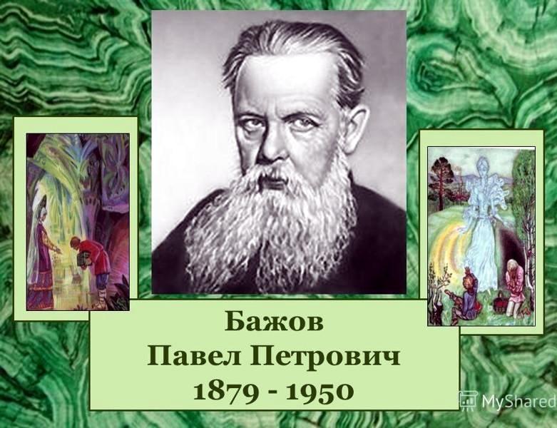http://s5.uploads.ru/zVkti.jpg