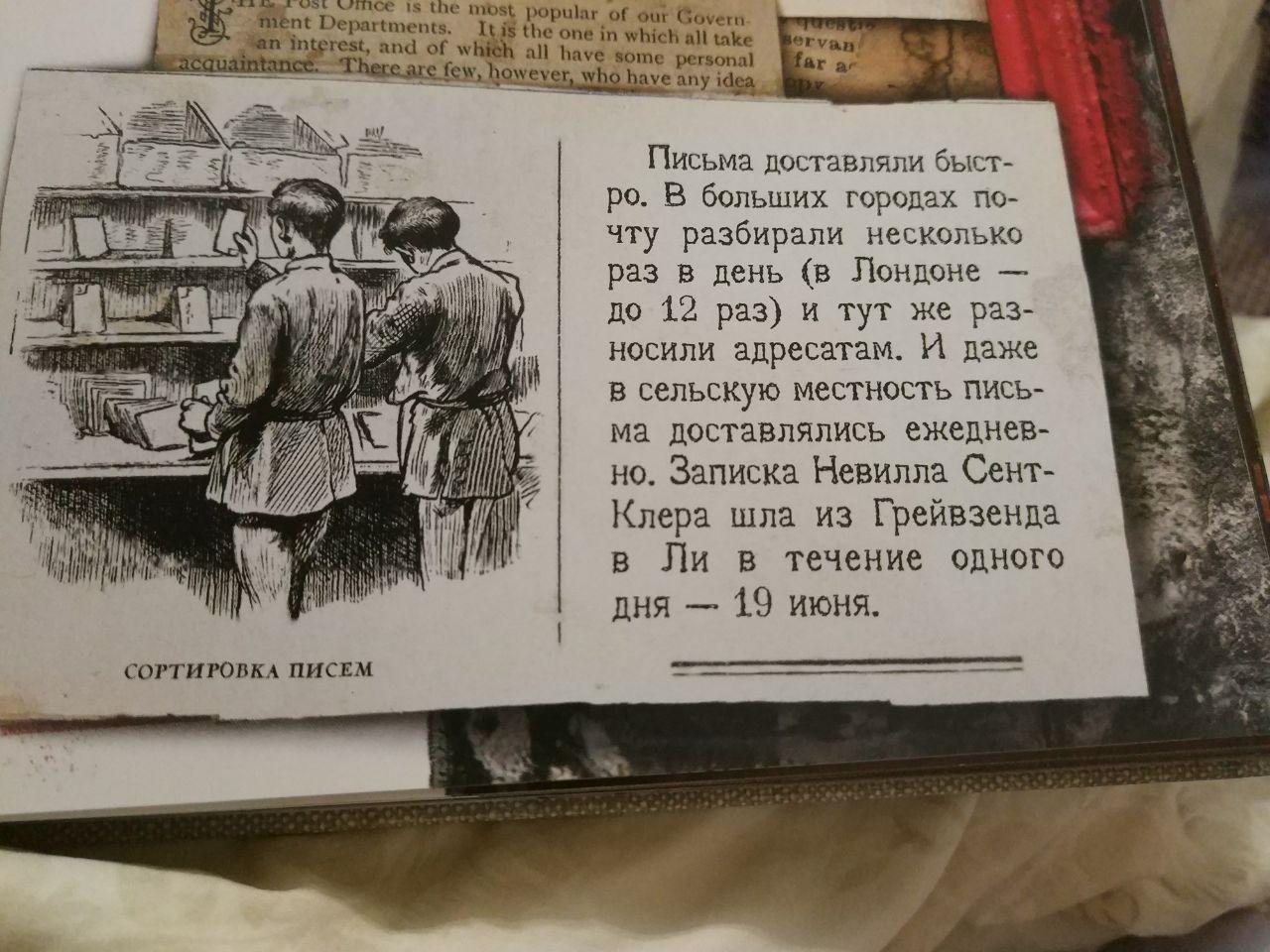 http://s5.uploads.ru/zVmex.jpg